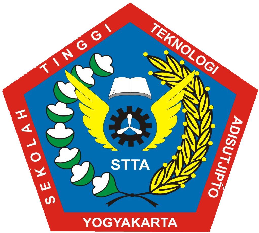 sistem informasi perpustakaan stta yogyakarta